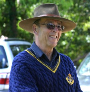 Jan Wikström (1938-2008)